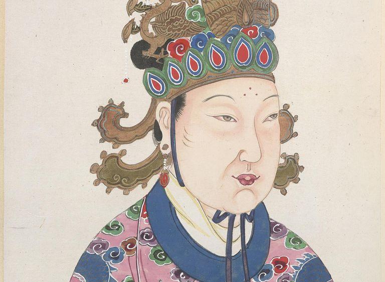 EmpressWuBritishLibraryRobanaGetty-2000x1463-.jpg