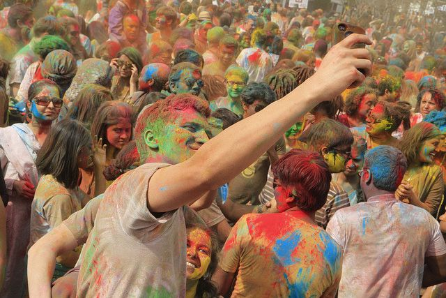 Pabak Sarkar via Creative Commons at https://www.flickr.com/photos/pabak/