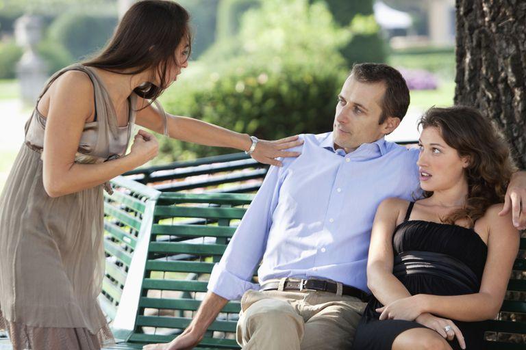 male-infidelity.jpg