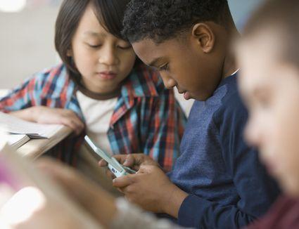 Best Music Apps and Games for Kids  Common Sense Media