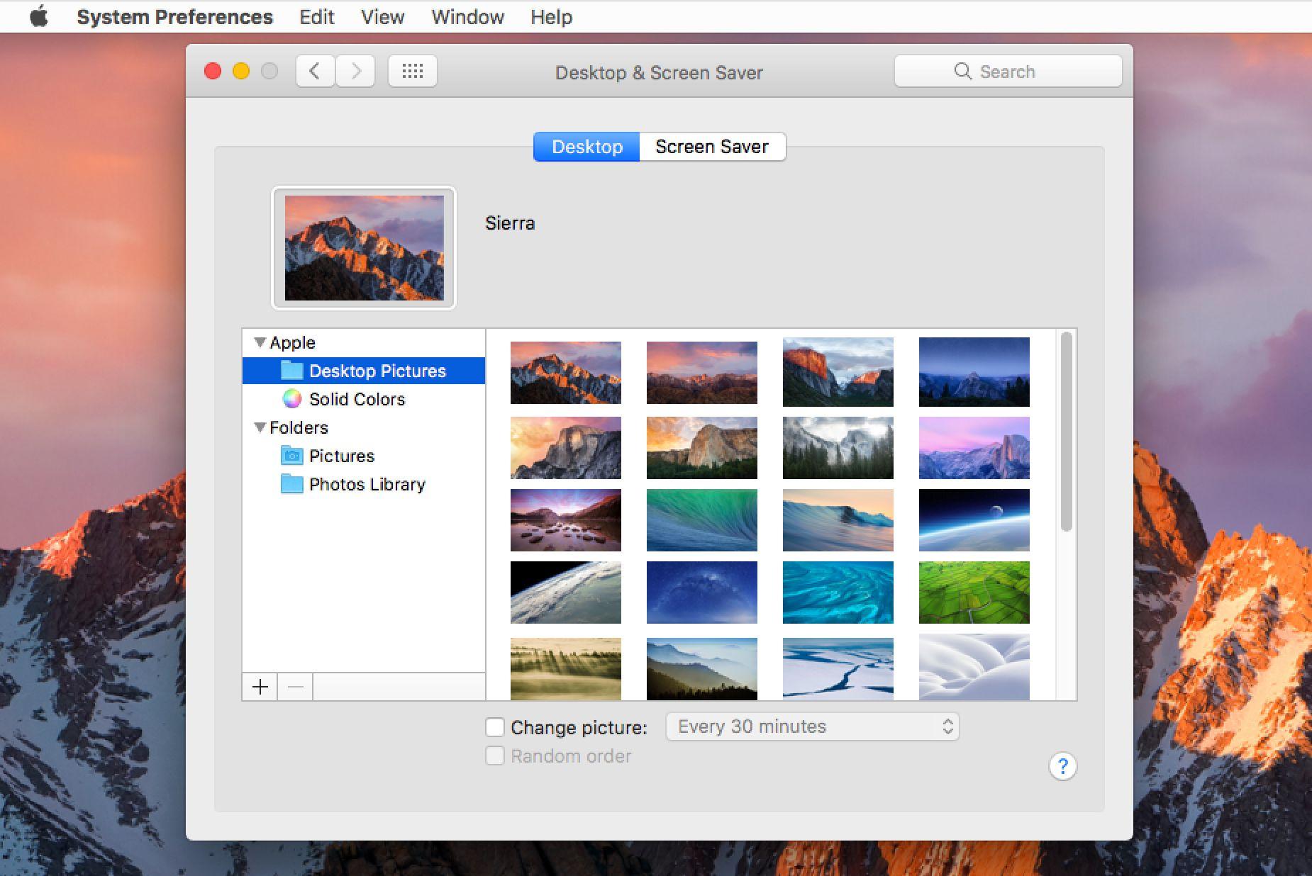 desktopscreensaver 58ae11835f9b58a3c92d0993