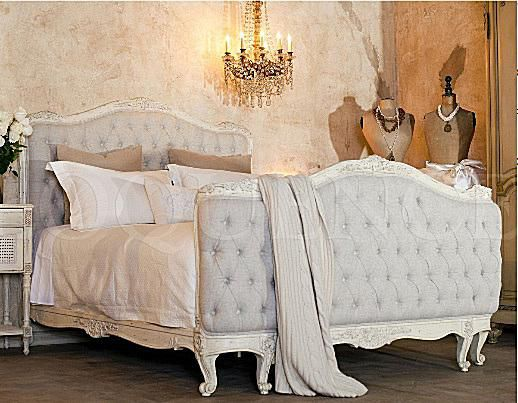 french bedroom sets. Bedroom Sets and Headboards French Country
