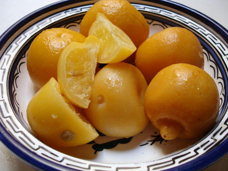 preserved-lemons-1800-x-1350.jpg