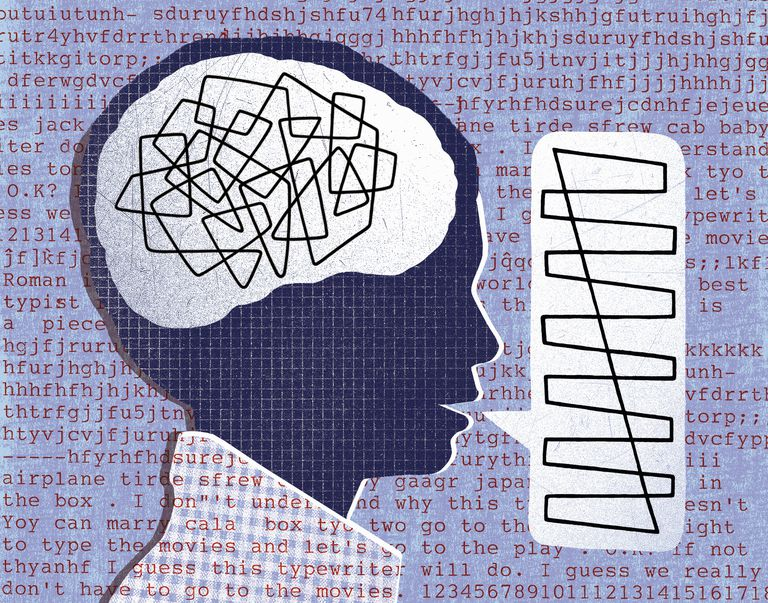 Neurolinguistics is the interdisciplinary study of language processing in the brain