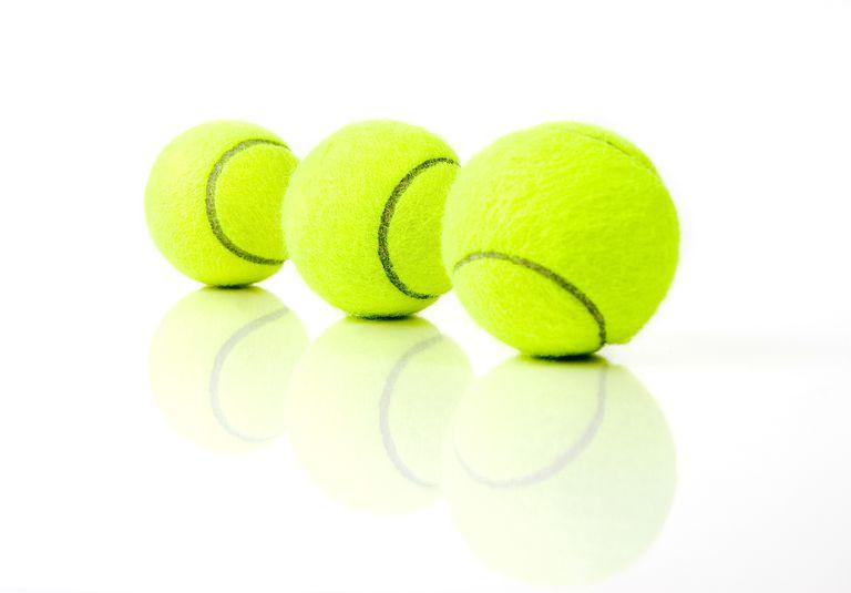 Tennis Liste