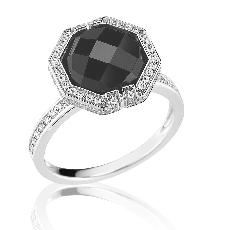 black ring popular google rings engagement search lyiyxjb diamond women wedding for