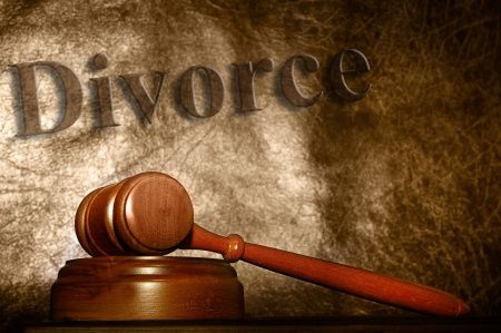 4 worst reasons to divorce