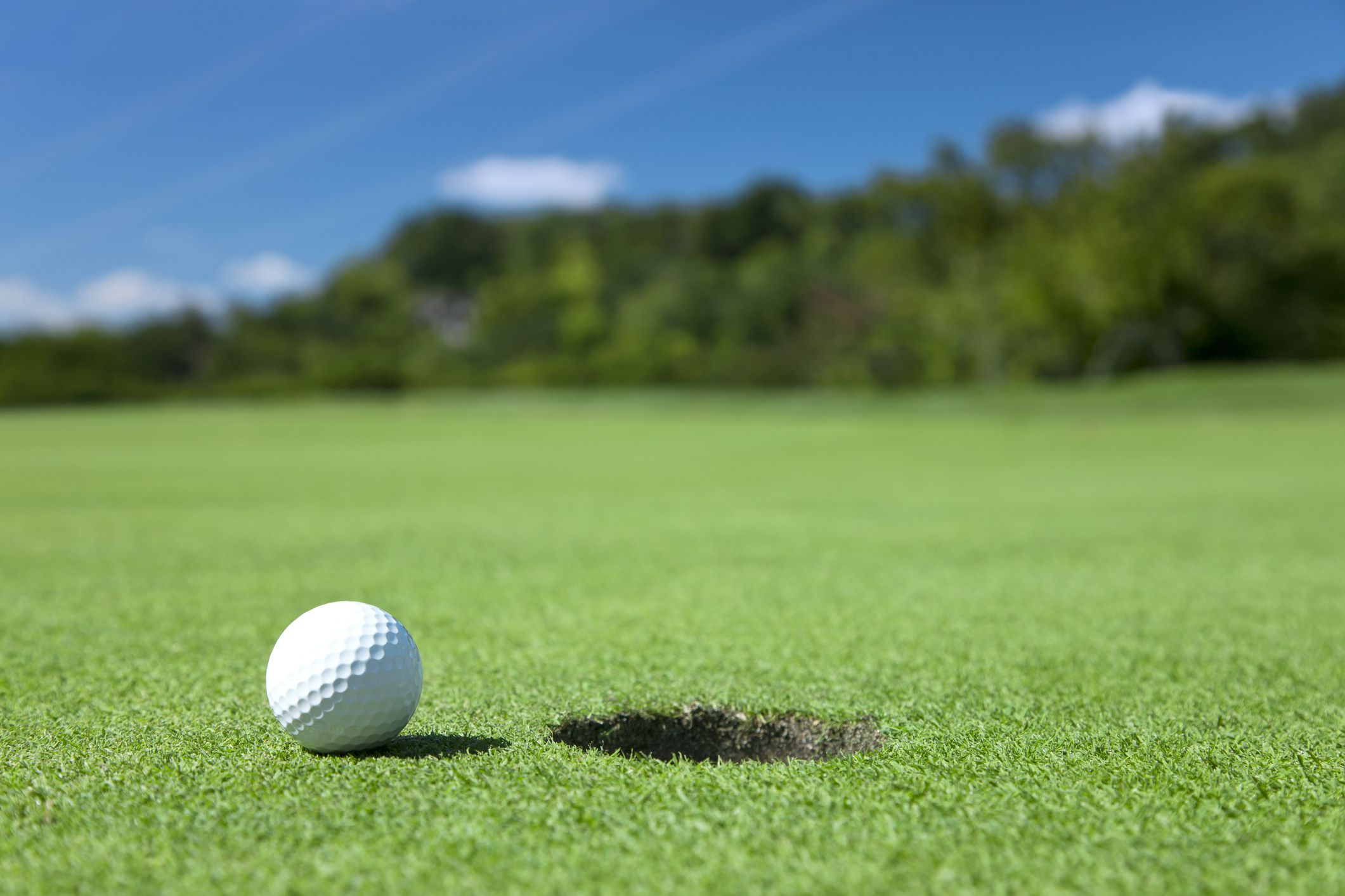 golf cheating 101 the lowdown on golf u0027s lowlifes
