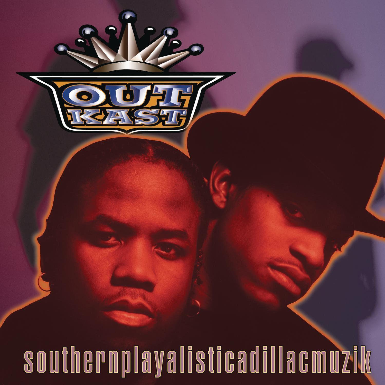 10 Best Hip-Hop Debut Albums