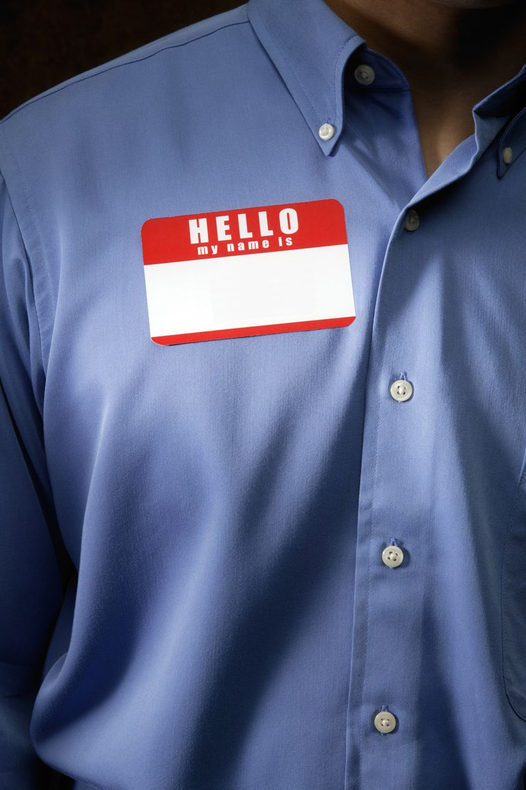 employee independent contractor status