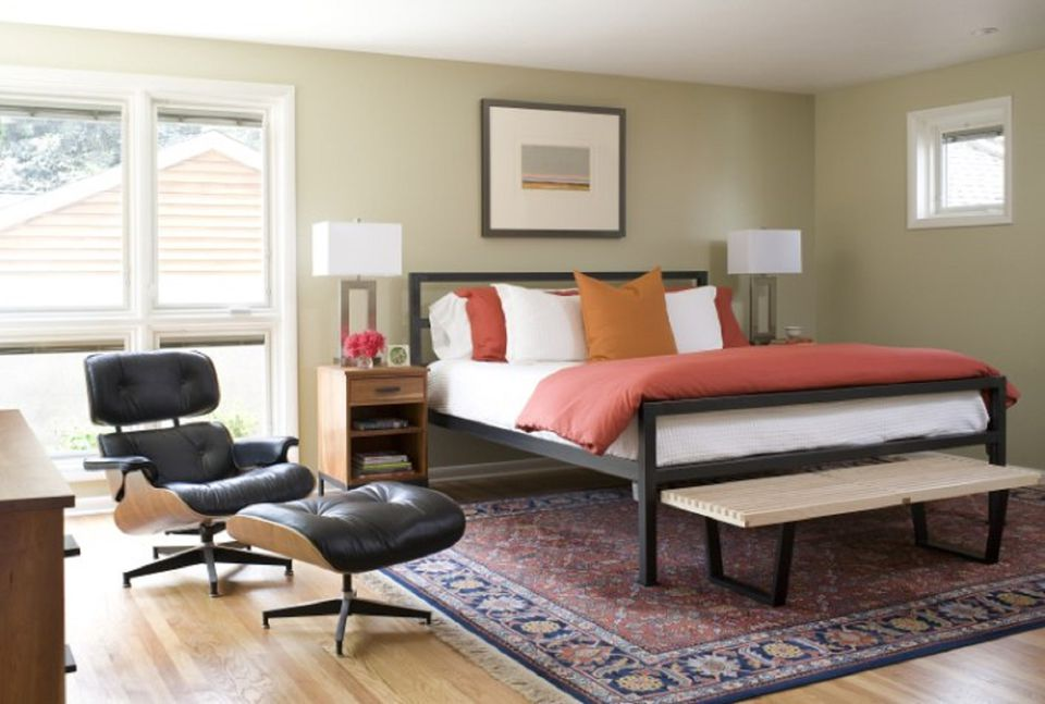 mid furniture styles gallery bedroom century modern of