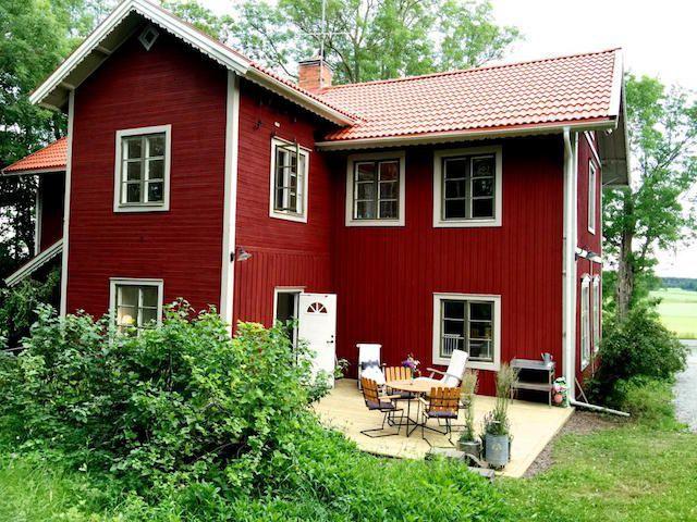 17 Scandinavian-Style Homes on swedish loft design, swedish cottage design, swedish apartment design, swedish office design, swedish restaurant design, swedish barn design, swedish log cabin design, swedish interior design, swedish traditional design, swedish modern design, swedish design style, swedish garden design, swedish country design, swedish kitchen design, swedish home design,