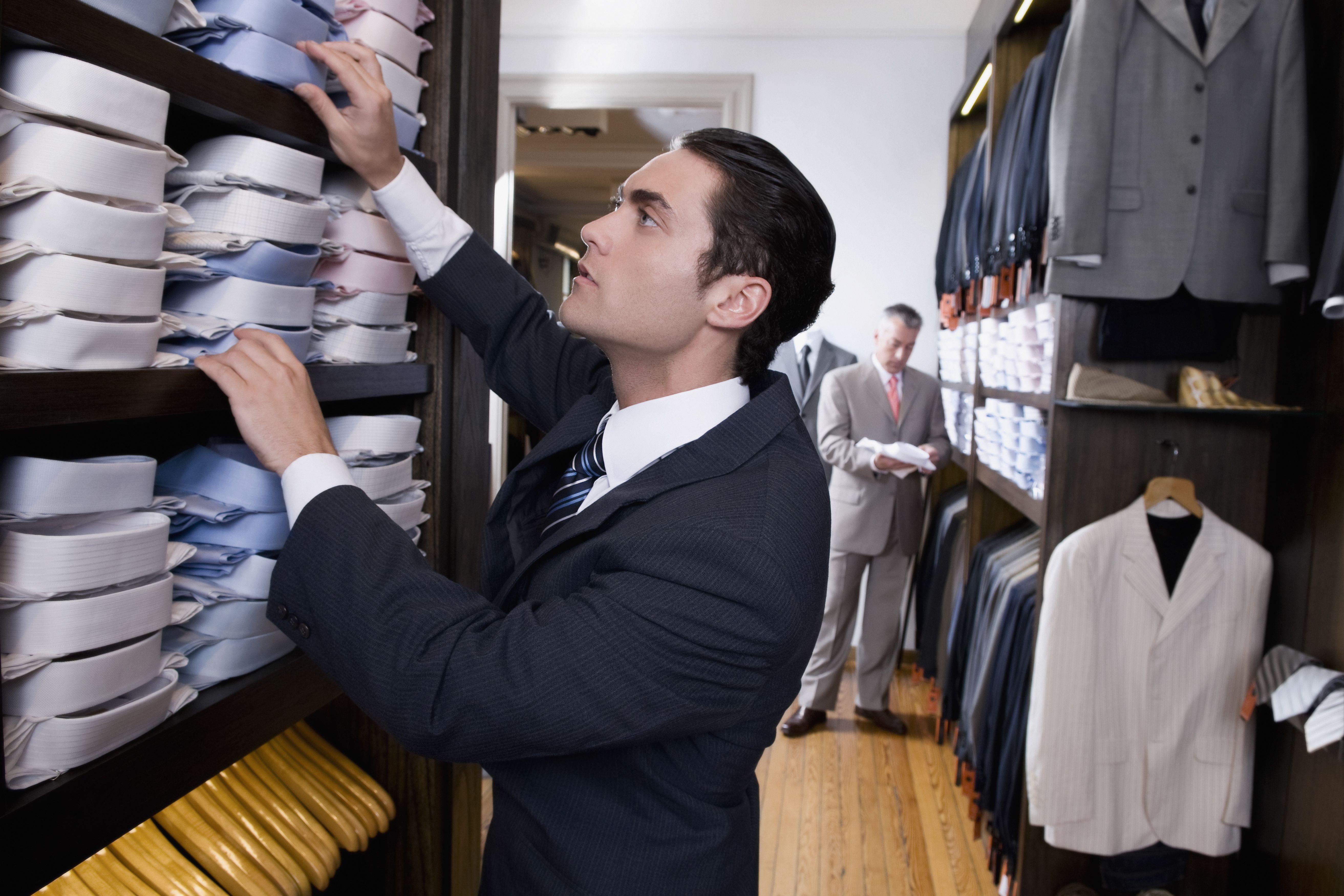 list of cashier skills for resume
