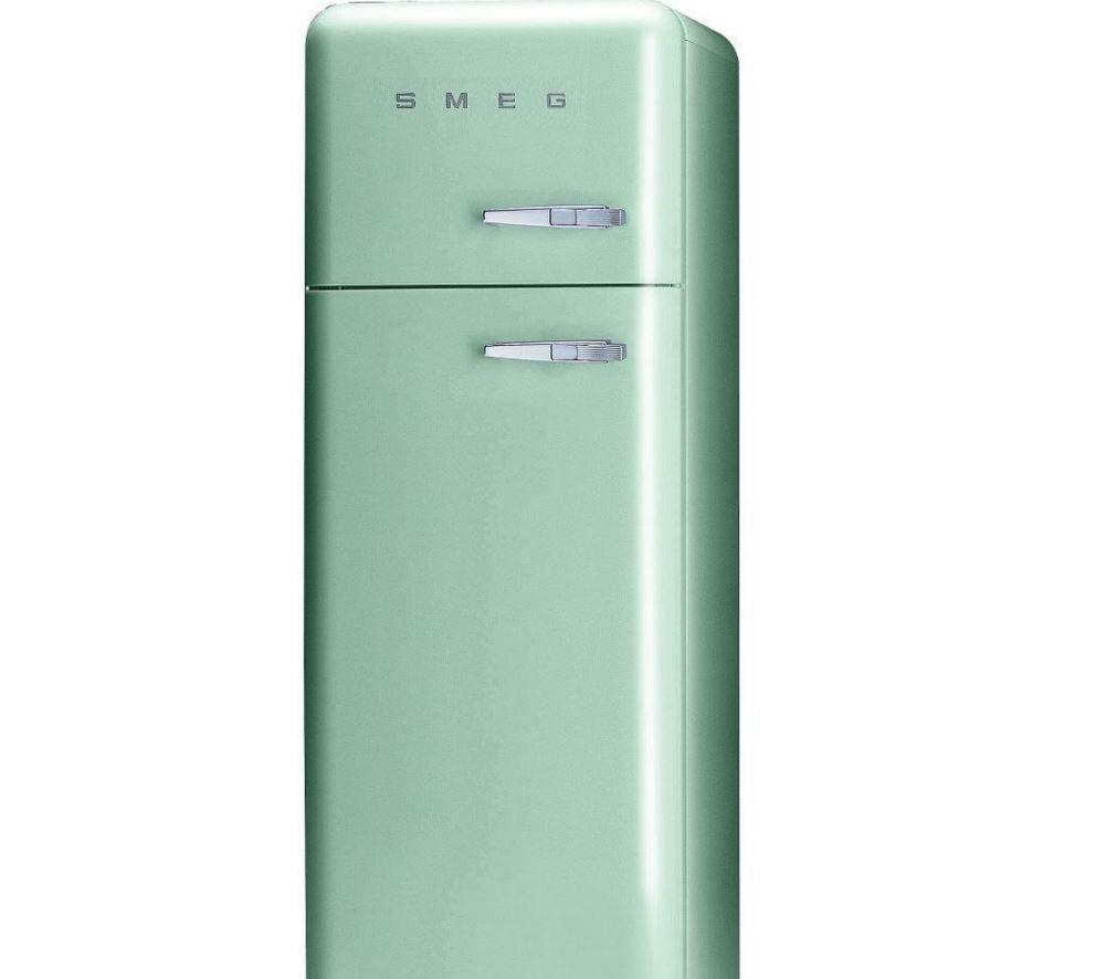 Narrow Refrigerators For Small Kitchens