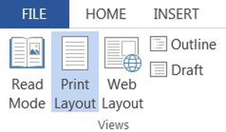 Use Safe Mode To Diagnose Microsoft Word Startup Issues