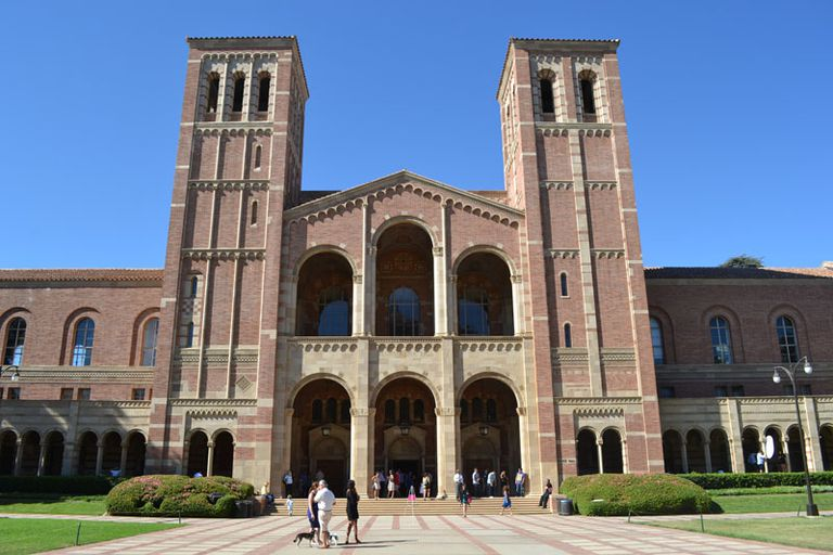 tips for writing the uc personal statement prompt  royce hall at ucla