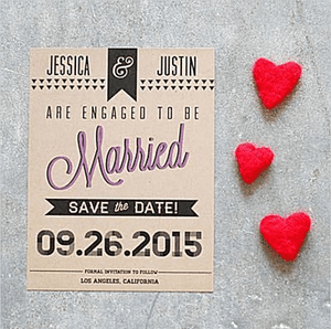 save the date invitation templates goseqh tk