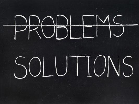 problem_solution_152846924.jpg