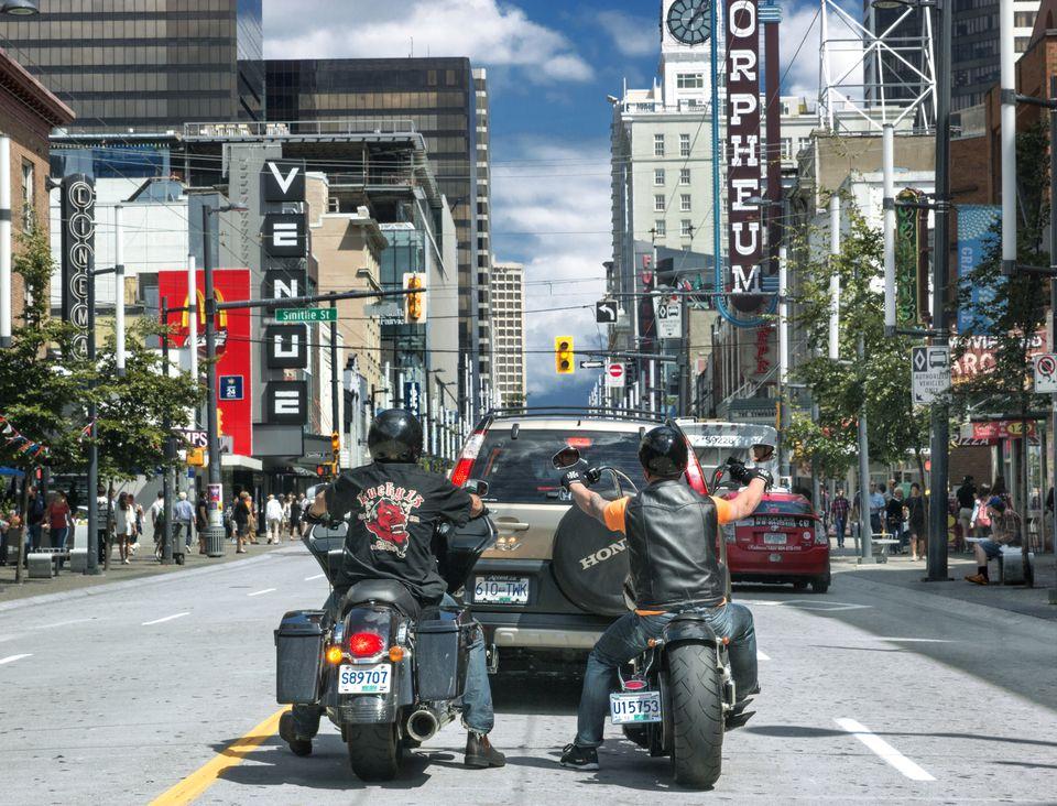 vancouver_downtown_street.jpg