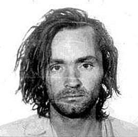 Charles Manson (2)