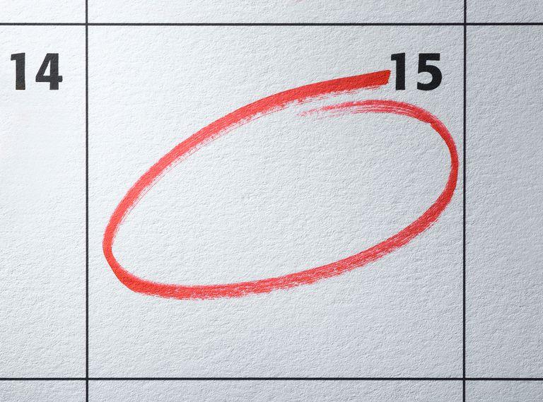 free calendar creator for windows