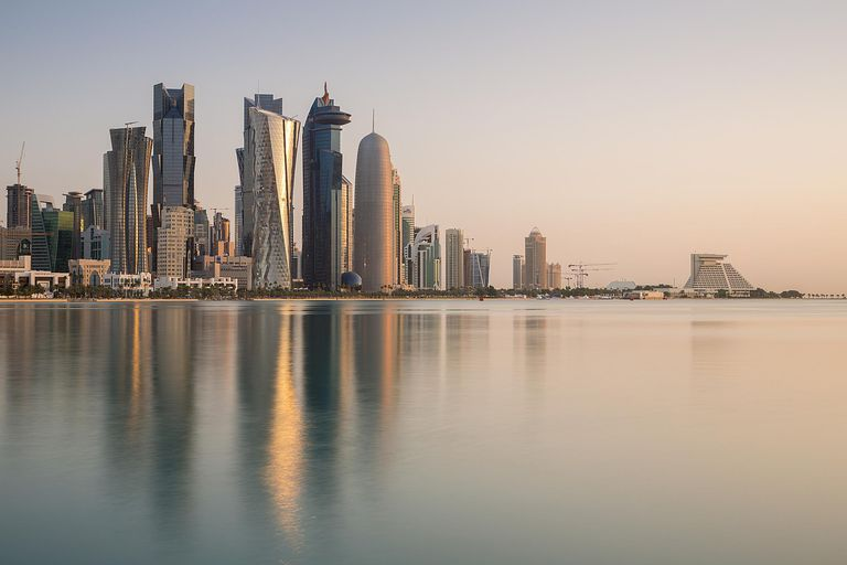 QatarDohaSkylineGavinHellierPhotogsChoiceGetty.jpg