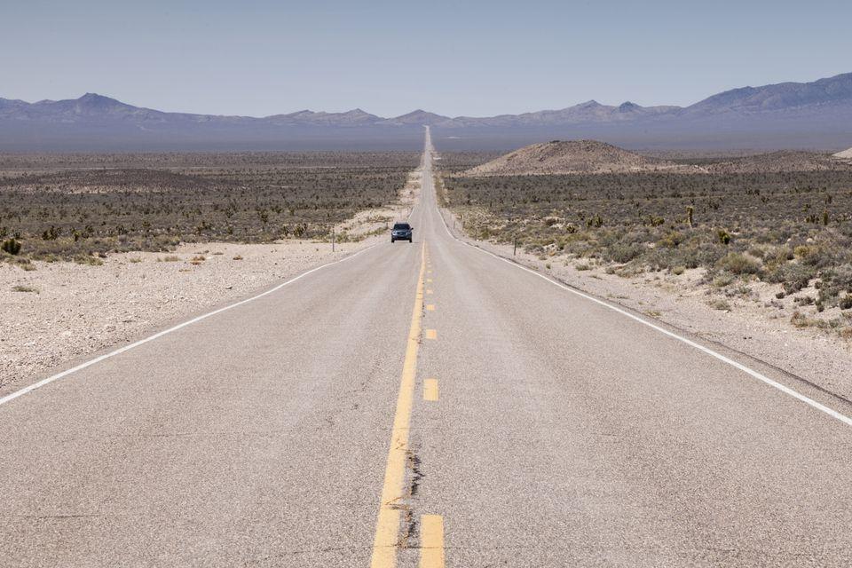 ET Highway