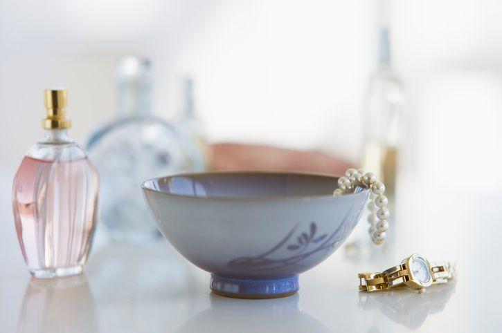 jewelry-bowl