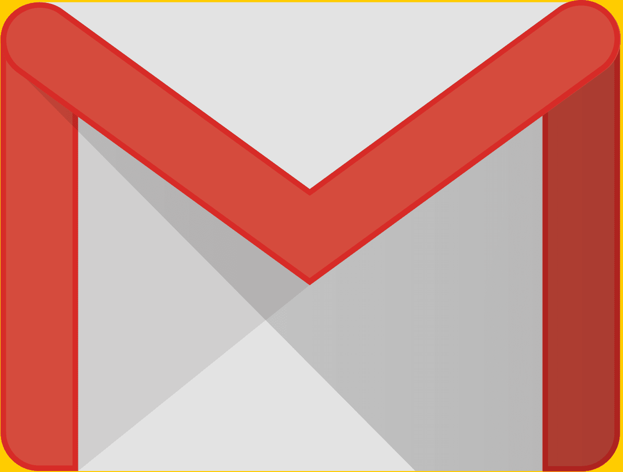 How to add an invitation to an email in gmail gmail logo stopboris Images