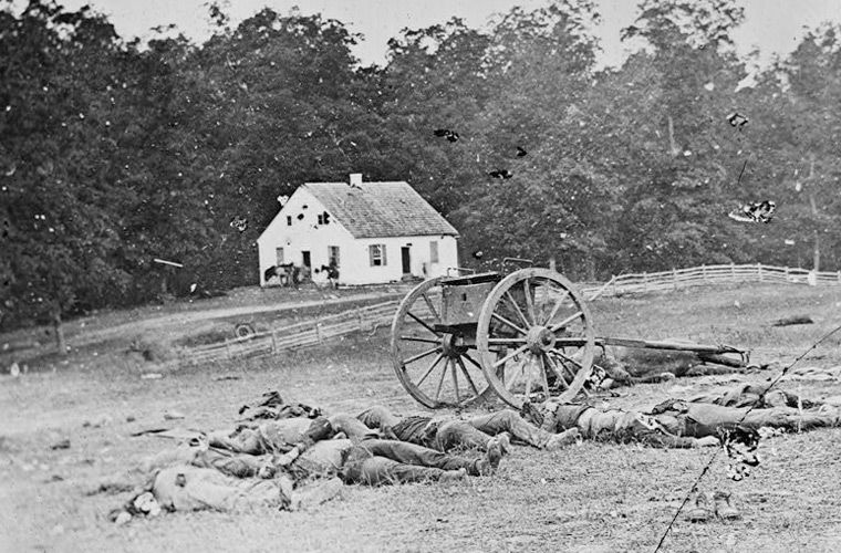 antietam-large1.jpg