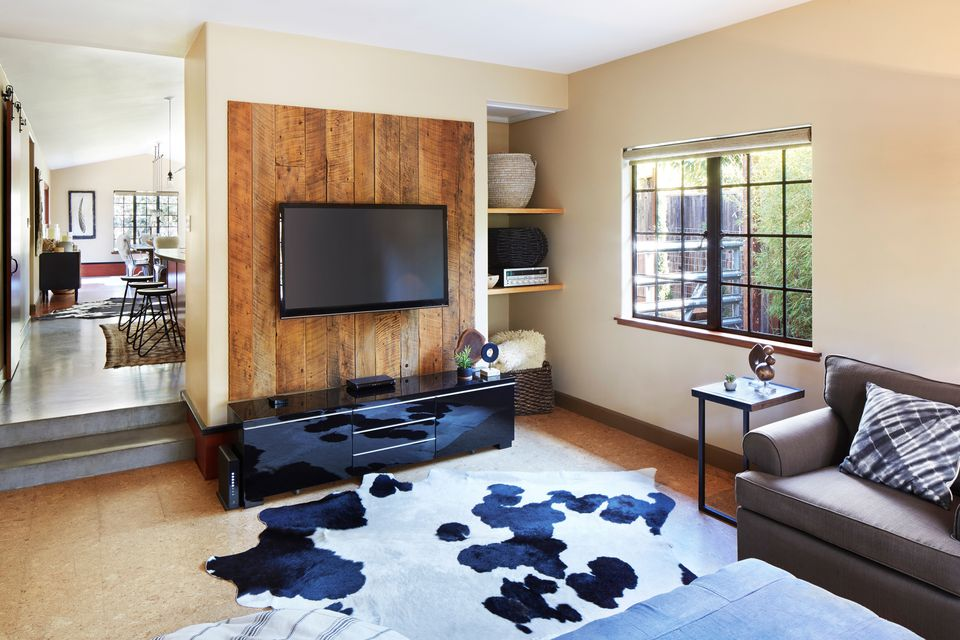 drywall alternatives unique wall coverings. Black Bedroom Furniture Sets. Home Design Ideas