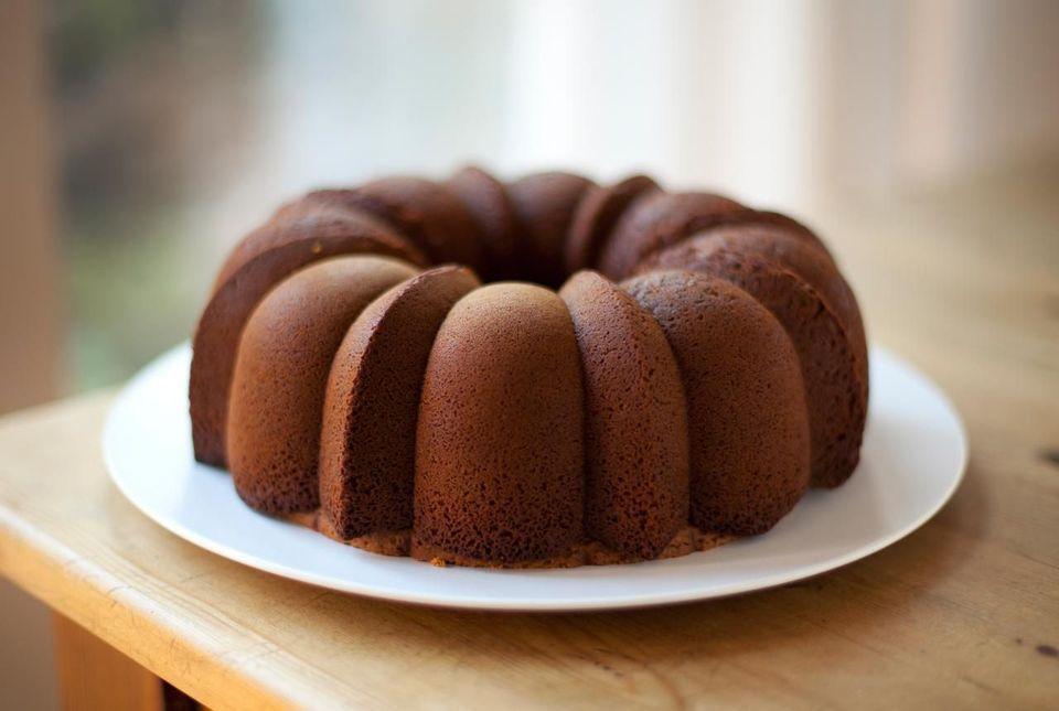 Popular Caribbean Dessert Recipes