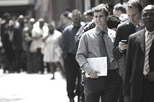 unemployed-line.jpg