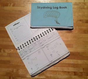 skydiving-logbook.jpg