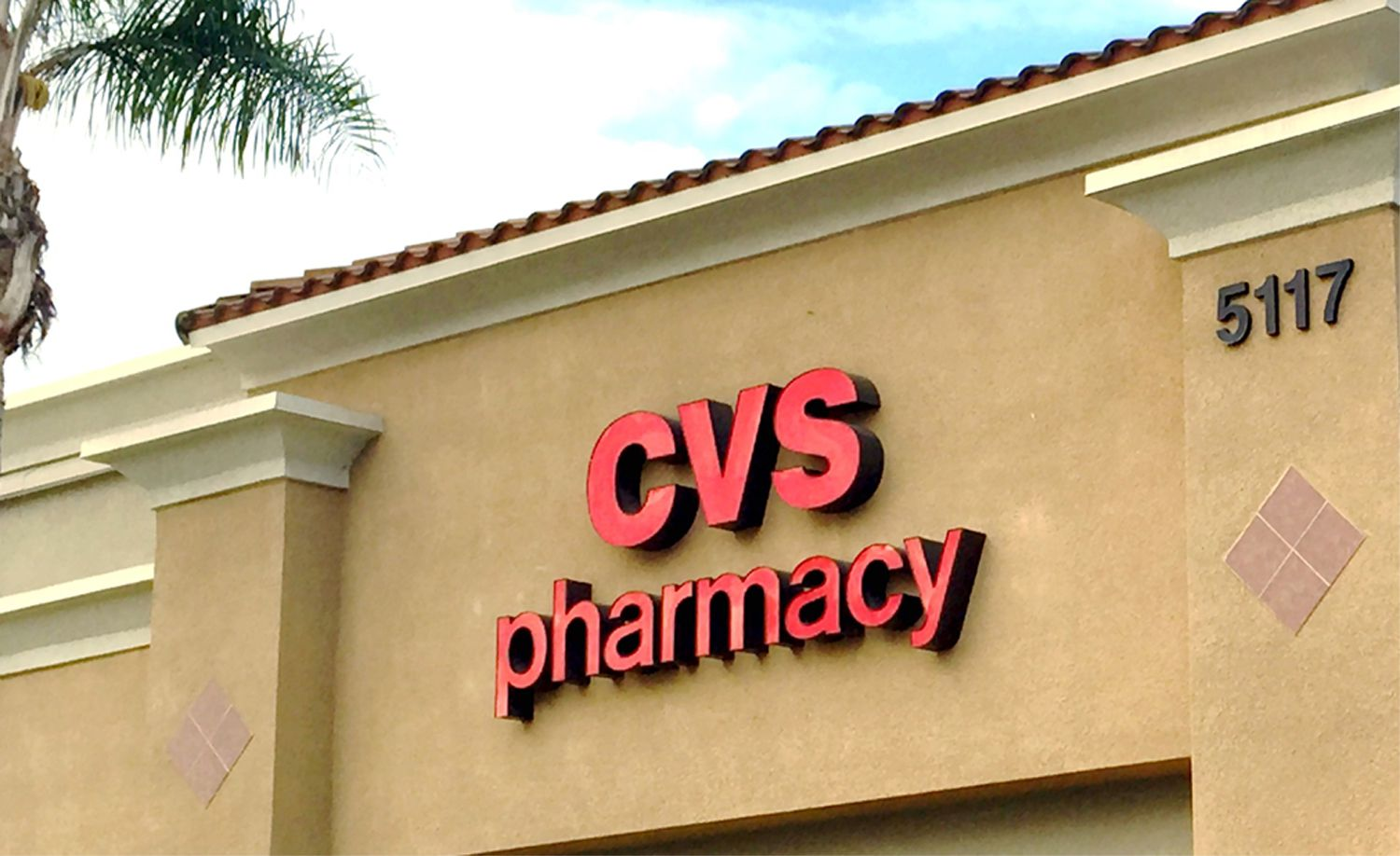 cvs black friday and doorbusters 2016 top picks