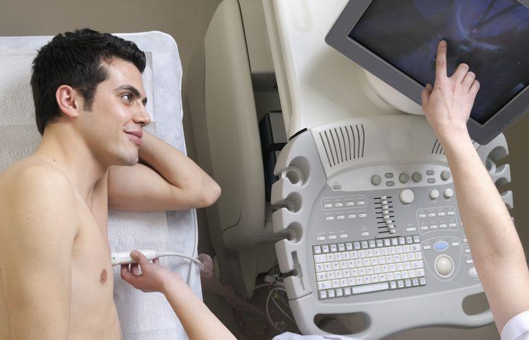 Ultrasound_Technican_157427265.jpg
