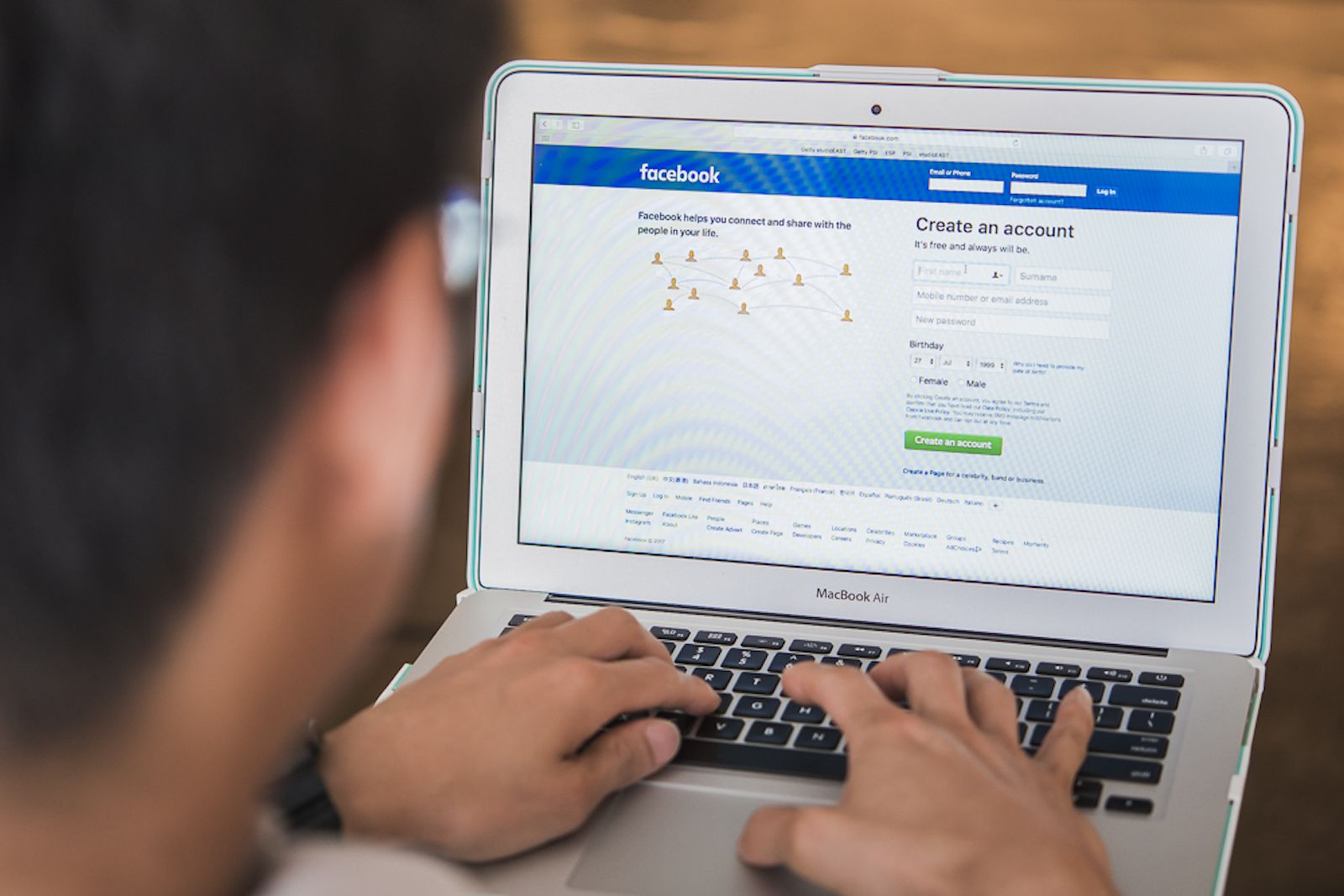 How to use facebook emojis and smileys facebook buycottarizona