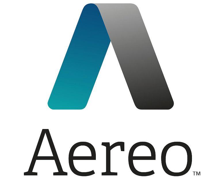 aereo-logo-good.jpg