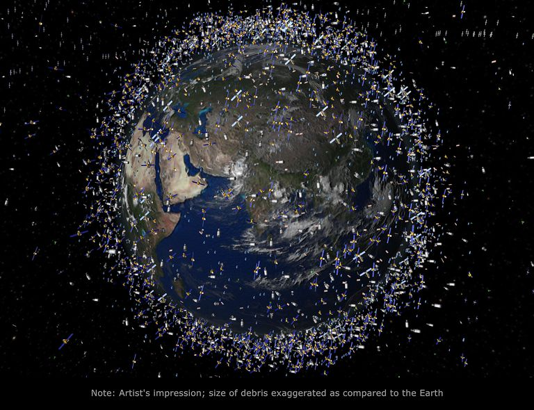 Debris_objects_-_mostly_debris_-_in_low_Earth_orbit_LEO_-_view_over_the_equator-1-.jpg