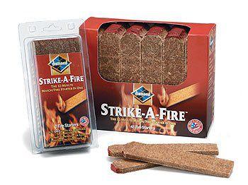 Diamond Strike a Fire
