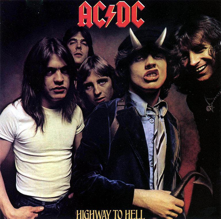 AC-DC-Highway-To-Hell