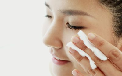4 Effective Ways To Treat Pimples Under The Skin forecasting