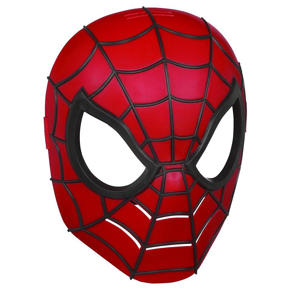 9 best new spider man toys for kids. Black Bedroom Furniture Sets. Home Design Ideas