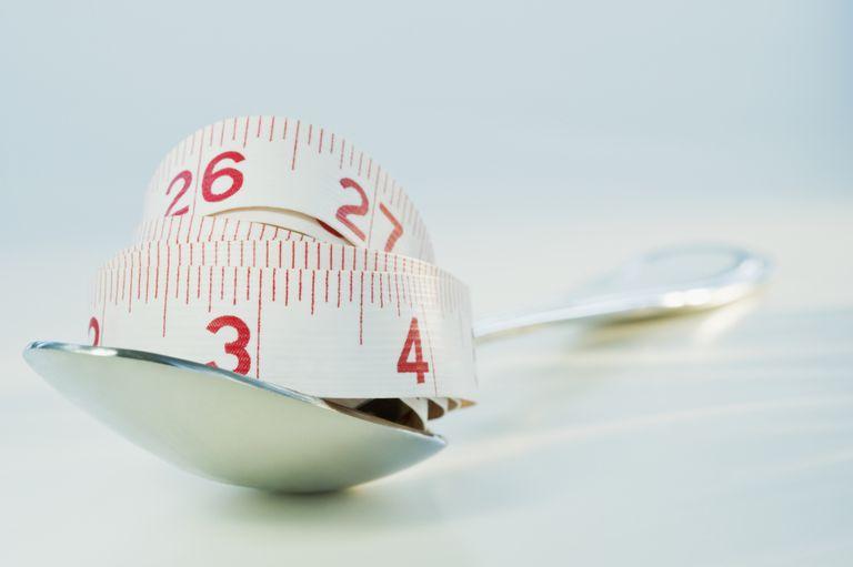 Dietas sanas para adelgazar
