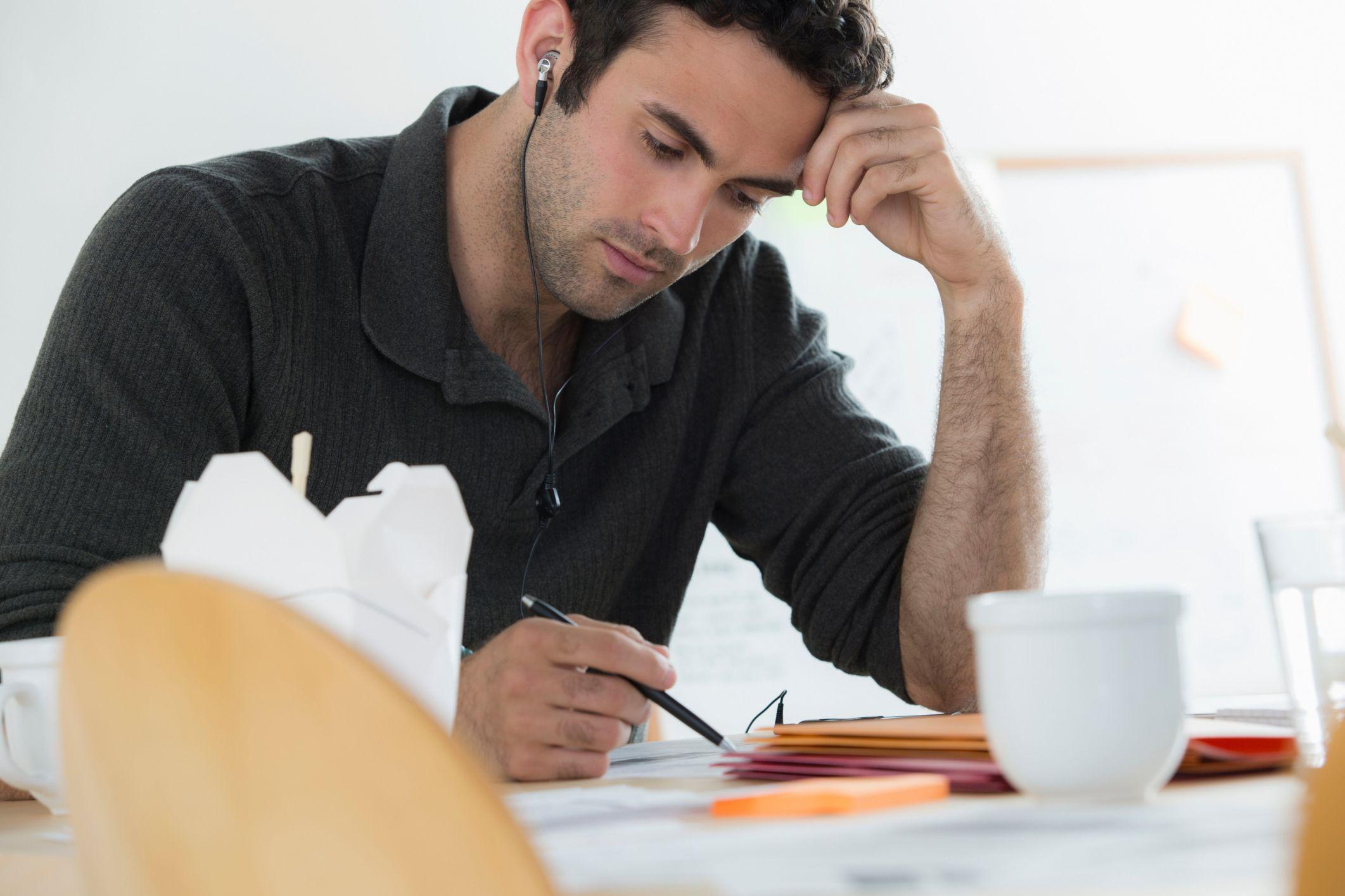 Study | Define Study at Dictionary.com