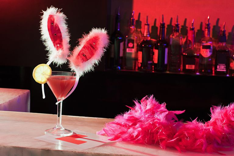 9 Free Printable Bachelorette Party Invitations – Bachelorette Party Invitation Templates