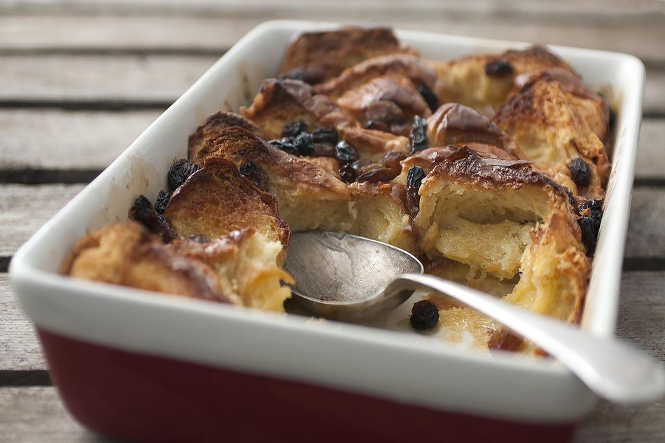 bread-and-butter-pudding-2--2.jpg