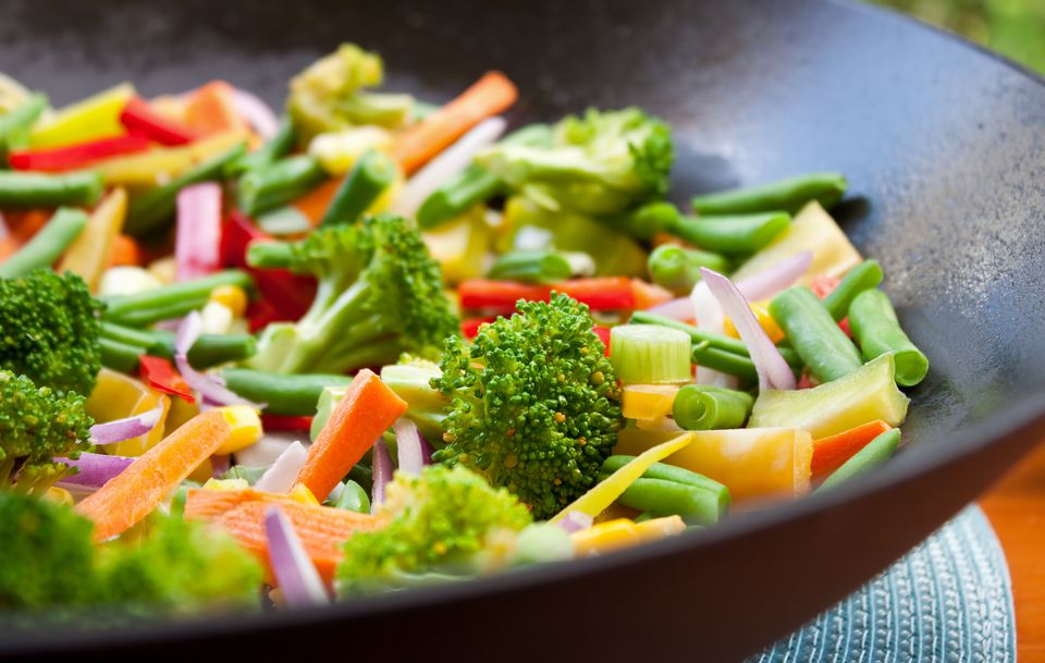 Image result for stir fry vegetables