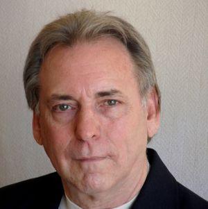 Jim Kimmons