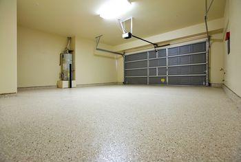 Floor Materials porch flooring material options